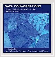 Bach Conversations