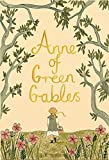 Anne of Green Gables (Wordsworth Collector's Editions) 画像