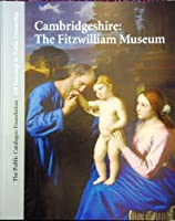 Oil Paintings in Public Ownership in Cambridgeshire: Fitzwilliam Museum