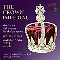 Crown Imperial by Sousa