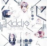 5月5日 / THE KIDDIE