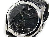 エンポリオ アルマーニ EMPORIO ARMANI クオーツ メンズ 腕時計 AR1703 [並行輸入品]
