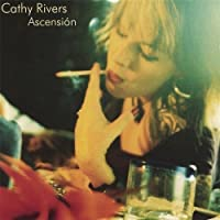 Ascensin by Cathy Rivers (2004-08-17)