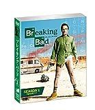 ソフトシェル ブレイキング・バッド シーズン1 BOX(3枚組) [DVD] 画像