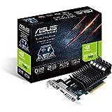 ASUSTek NVIDIA GeForce GT730搭載ビデオカード ファンレス GT730-SL-2GD3-BRK