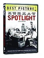 Spotlight [並行輸入品]