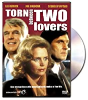 Torn Between Two Lovers [DVD] [Import]