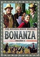 Bonanza: The Official Ninth Season Volume 2 [DVD] [Import]