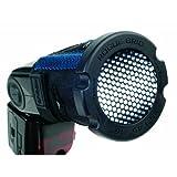 ROGUE Grid 3層1式ハニカムグリッド スポット照明コントローラー[並行輸入品]