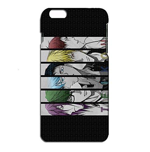 iphone7 ケース アイフォン7ケース ハードケース 人...