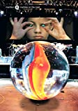 Marbles on the Road [DVD] [Import]