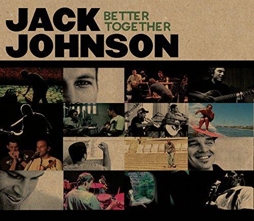 Better Together (International)