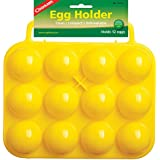 Coghlan's 511A  Egg Carriers - (Holds 12 Eggs)