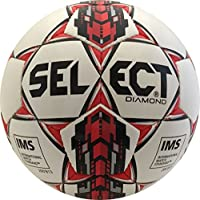 選択ダイヤモンドサッカーボール