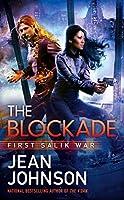 The Blockade (First Salik War)