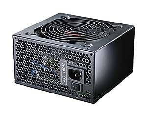 KEIAN GORI-MAX3 ATX電源 650W 80PLUS STANDARD KT-S650-12A2