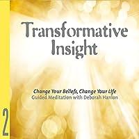 Transformative Insight