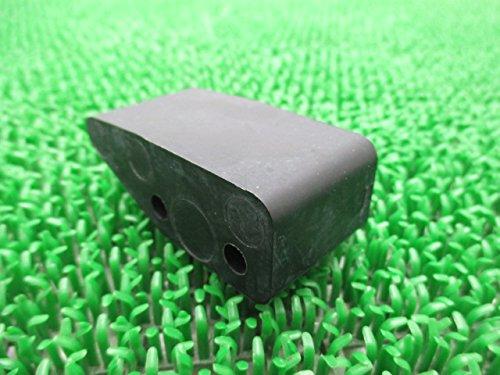 新品 ホンダ 純正 バイク 部品 CRF250L チェーンガイドスライダー 52147-KV6-010 CRF250R CRF250X XLR250
