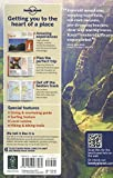 Lonely Planet Kaua'i (Lonely Planet Travel Guide) 画像