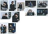 増田貴久 NEWS LPS PV& ジャケ 撮影 公式写真 フルセット 1/17