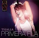 Thalia En Primera Fi 画像