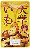 日本食研 大学芋のたれ 80g×4個