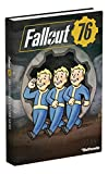Fallout 76: Official Collector's Edition Guide