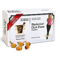Bio-cla Strong 150caps [並行輸入品]