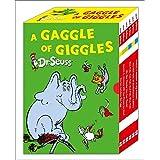 A Gaggle of Giggles