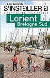 Lorient, Bretagne Sud