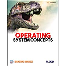 Operating System Concepts: Engineering Handbook