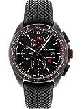 [タグホイヤー] TAG HEUER 腕時計 CBB2080.FT6042 カレラ クロノグラフ セナエディション キャリバー16 [中古品] [並行輸入品]