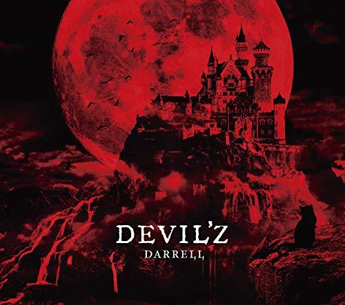 DEVIL'Z