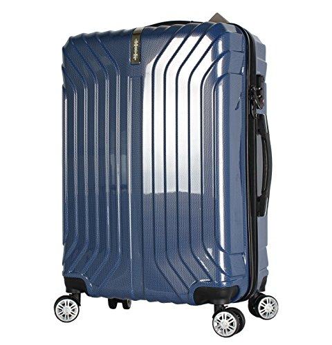 超軽量スーツケース Sサイズ