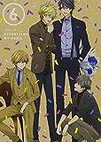 ひとりじめマイヒーロー 06 [DVD]