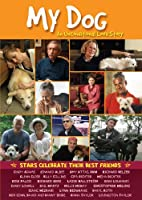My Dog [DVD] [Import]