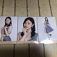 乃木坂46 生写真 コンプ 白石麻衣 乃木坂 66358