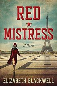 Red Mistress