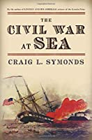 The Civil War at Sea