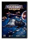 Battlefleet Gothic: Armada [オンラインコード]