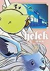Helck 第9巻