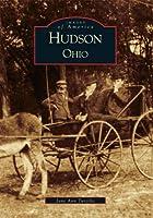 Hudson Ohio (Images of America)