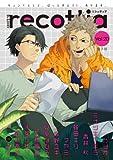 B's-LOVEY recottia Vol.20<B's-LOVEY recottia> (B's-LOVEY COMICS)
