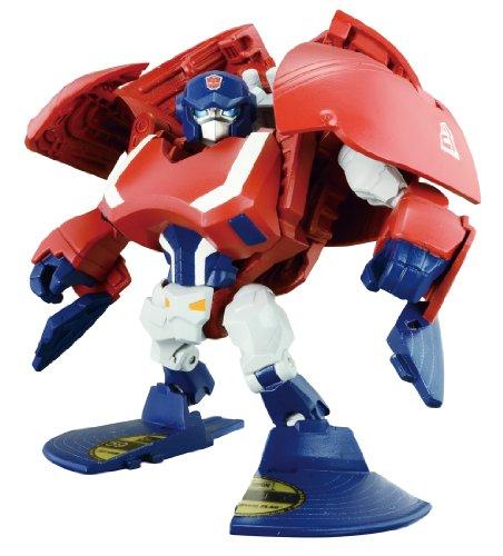 RoomClip商品情報 - トランスフォーマー Cap Bots (オートボット)