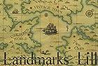 Landmarks [DVD](在庫あり。)
