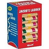 ヤコブのはしご Jacob's Ladder (パタパタ、板返し、団十郎のからくり屏風) 並行輸入品