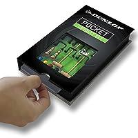 Dunlopポケットゲーム–Croquet Set