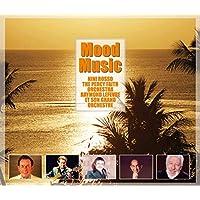 ムード ミュージック ベスト CD2枚組 WCD-628