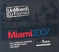 Miami 2007