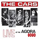 Live at the Agora, 1978 [12 inch Analog]